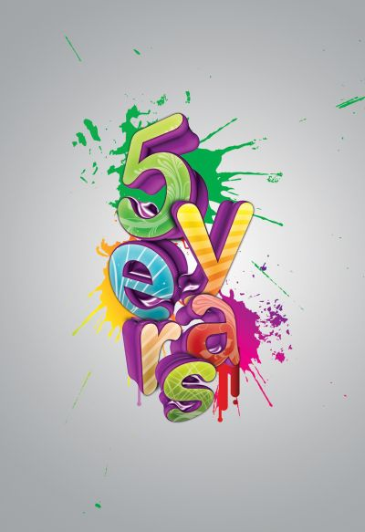 3d-vector-design-design-5-years-cgs_3dartstudio
