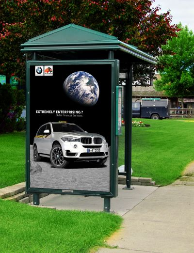 3d-ads-design-poster-suv-mockup-preview-3dartstudio