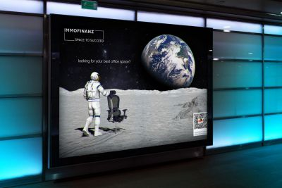 3d-concept-ads-realestate-space-moon-earth-poster-design-billboard-mockup-preview-3dartstudio