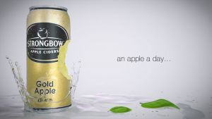 3d-concept-design-poster-apple-cider-ads-3dartstudio