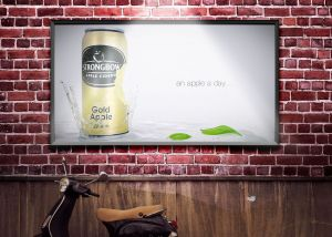 3d-concept-design-poster-apple-cider-ads-mockup-preview-3dartstudio