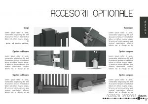 3d-paper-town-landscape-brochure-design-aluminium-gates-and-fences-interior-page-02-3dartstudio
