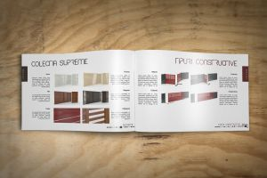 3d-paper-town-landscape-brochure-design-aluminium-gates-and-fences-interior-pages-03-3dartstudio
