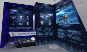 3d-simulation-exhibition-stand-02-3dartstudio