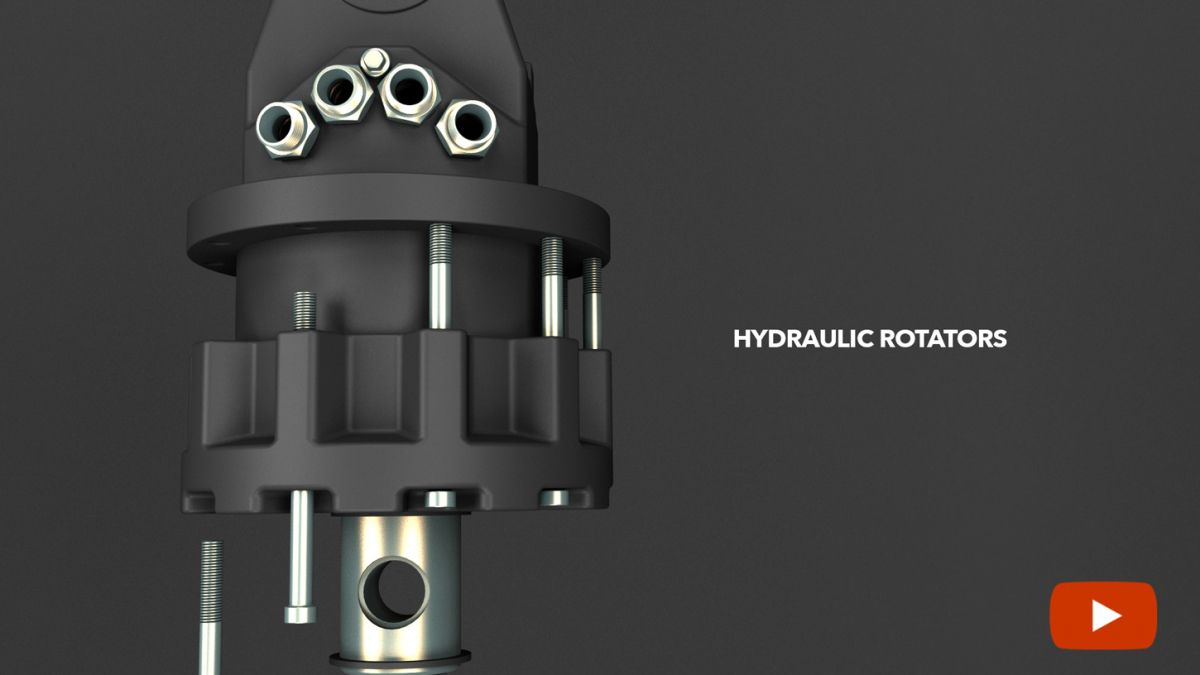 3d-animation-video-assembly-hydraulic-rotators-3dartstudio