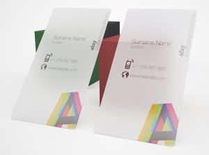 business-cards-vector-design-proposal-02-3d-mockup-3dartstudio