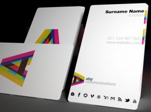 business-cards-vector-design-proposal-03-3d-mockup-3dartstudio