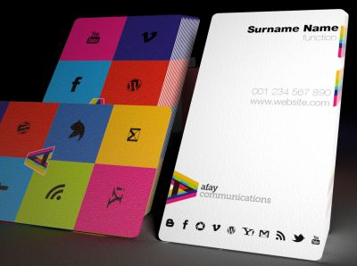 business-cards-vector-design-proposal-04-3d-mockup-3dartstudio