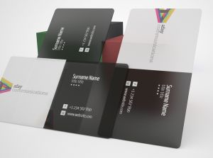 business-cards-vector-design-proposal-05-3d-mockup-3dartstudio
