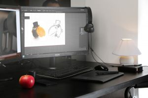 graphic-3d-art-studio-02