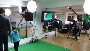 mec-holding-helps-heal-the-world-video-production-video-studio-filming-in-progress-3dartstudio