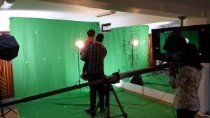 mec-holding-helps-heal-the-world-video-production-video-studio-filming-in-progress-actors-3dartstudio