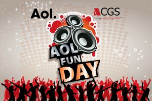 aol fun day