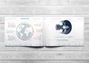 aeronautical-industry-brochure-vector-3d-design-interior-04-3dartstudio