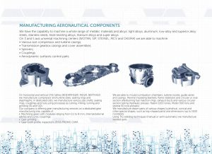 aeronautical-industry-brochure-vector-3d-design-interior-page-01-3dartstudio