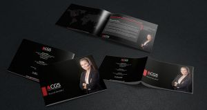 black-red-brochure-design-mockup-preview-3dartstudio