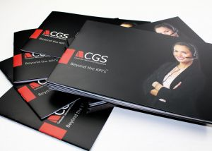 black-red-brochure-design-offset-print-cover-3dartstudio