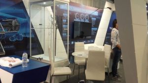 buildup-fitting-exhibition-stand-aeronautical-industry-02-3dartstudio