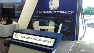 buildup-fitting-exhibition-stand-aeronautical-industry-3dartstudio