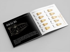 catalogue-design-3d-ornamental-interior-exterior-architectural-profiles-mockup-preview-interior-pages-01-3dartstudio