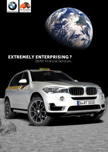 extremely-enterprising-2k-3d-ad-design-poster-suv-3dartstudio