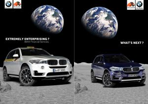 extremely-enterprising-2k-whats-next-3d-ad-design-poster-suv-3dartstudio3