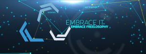 futuristic-facebook-cover-design-teaser-coming-soon-3dartstudio