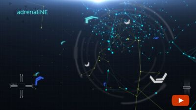 futuristic-motion-graphics-video-animation-teaser-coming-soon-3dartstudio