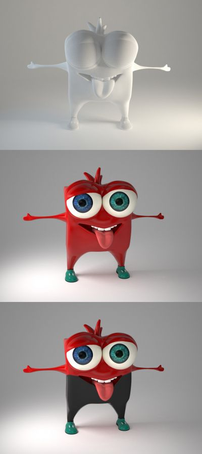 modeling-3d-toon-character-rigging-brd-finance-3dartstudio