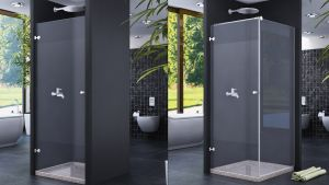 shower-cabins-3d-renderings-online-catalogue-design-interior-bathroom-02-3dartstudio