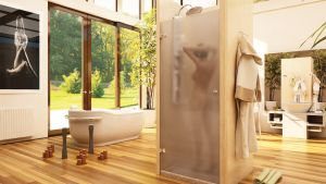 shower-cabins-3d-renderings-online-catalogue-design-interior-bathroom-05-3dartstudio