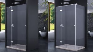 shower-cabins-3d-renderings-online-catalogue-design-interior-bathroom-3dartstudio