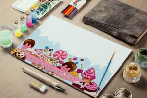 sweet-ice-age-cgs-vector-design-poster-facebook-banner-mockup-preview-3dartstudio