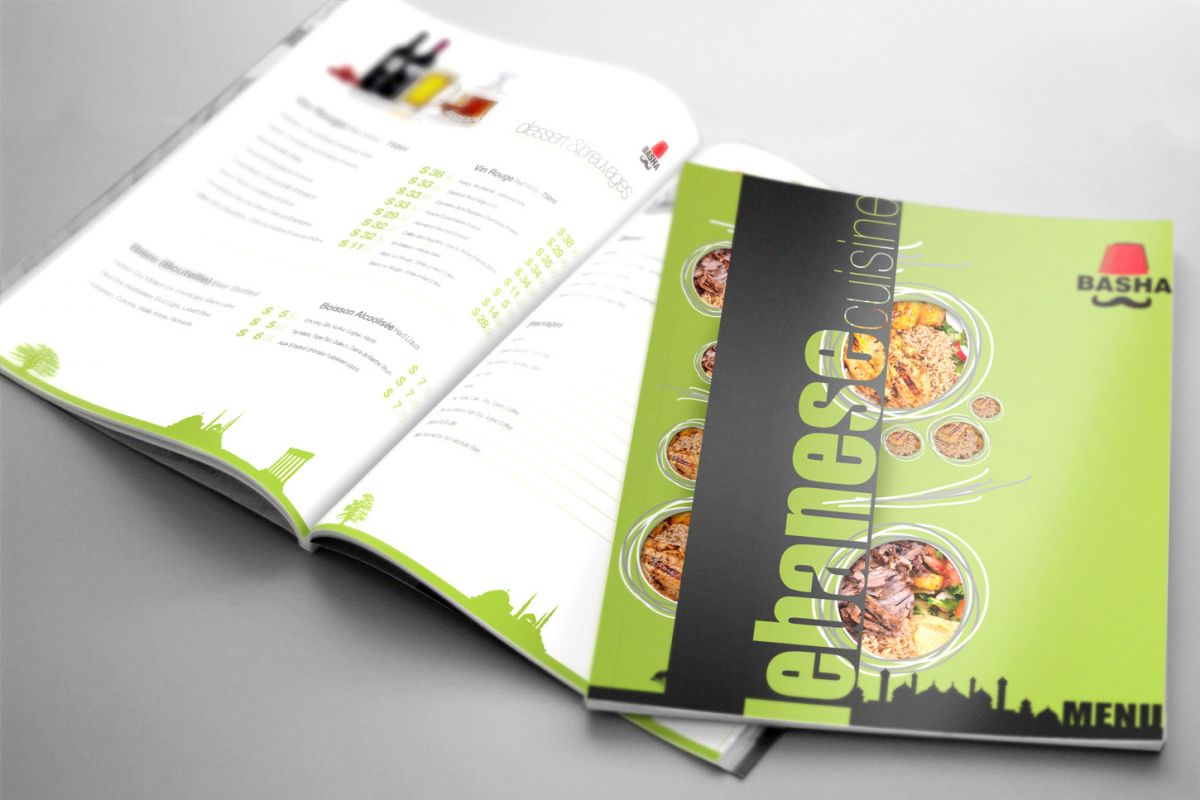 vector-lebanese-cuisine-menu-design-cover-02-mockup-preview-3dartstudio
