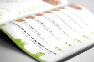 vector-lebanese-cuisine-menu-design-interior-pages-02-mockup-preview-3dartstudio