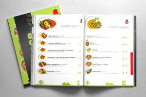 vector-lebanese-cuisine-menu-design-mockup-preview-3dartstudio
