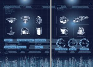 visual-vector-design-exhibition-stand-aeronautical-industry-01-3dartstudio