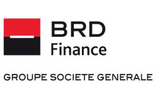 BRD-Finance-Logo