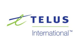 Telus-International-Logo