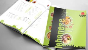 vector-lebanese-cuisine-menu-design-latest-work-mockup-preview-3DArtStudio