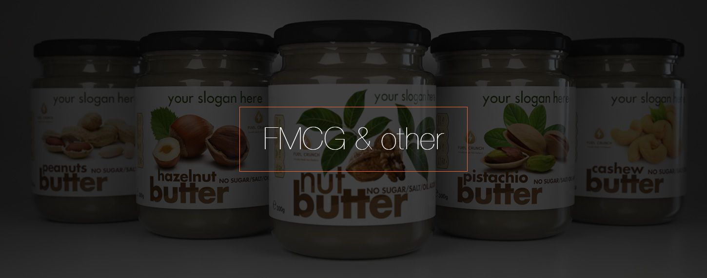 FMCG-other