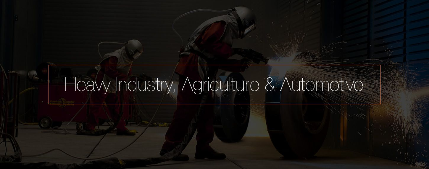 heavy-industrie-agriculture-automotive