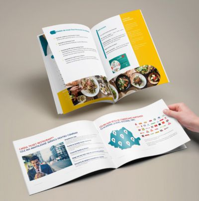 design-brochure-rebranding-corporate-before-vector-after-cover-mock-up-3DArtStudio