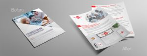 design-leaflet-rebranding-corporate-before-vector-after-mock-up-3DArtStudio