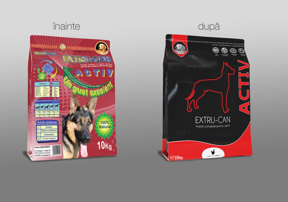 rebranding-packaging-vectorial-design-pet-food-before-after-02-3DArtStudio
