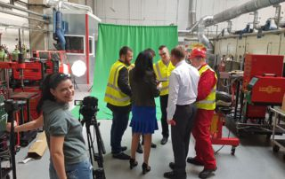 3D-Art-Studio-team-heavy-industry-work-in-progress-filming-europe-01