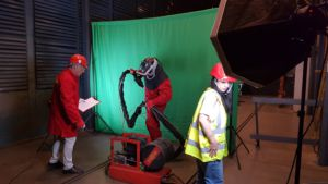 3D-Art-Studio-team-heavy-industry-work-in-progress-filming-europe-03
