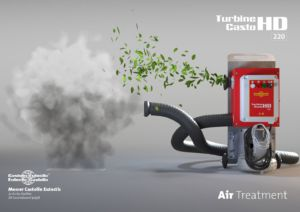 3D-concept-air-treatment-machine-rendering-flyer-3DArtStudio