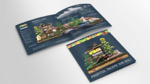 tri-fold-flyer-3d-modeling-mockup-products-agriculture-blackjack-rebranding-graphic-design-3DArtStudio