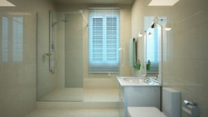 3D-realistic-interior-render-bathroom-bath-3DArtStudio